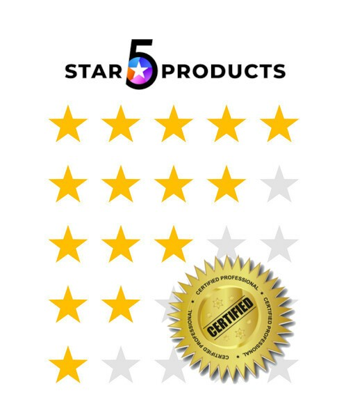 star5products